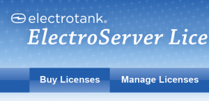Electrotank Applications