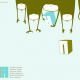 dasplankton_annikahamann_negative_artists_webdesign_branding_thumb